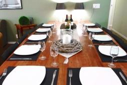arniston-dining-1