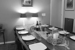 arniston-dining-3