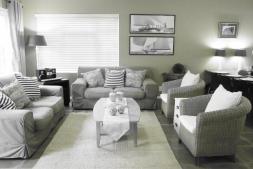 arniston-lounge-1