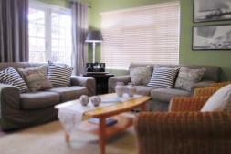 arniston-lounge-10