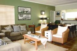 arniston-lounge-2