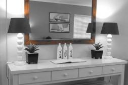 arniston-lounge-5