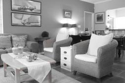 arniston-lounge-6