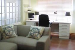 arniston-tv-lounge-4