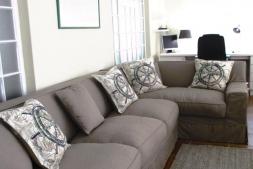 arniston-tv-lounge-5