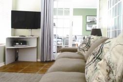 arniston-tv-lounge-6